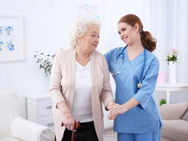 Specialized Care Referrals